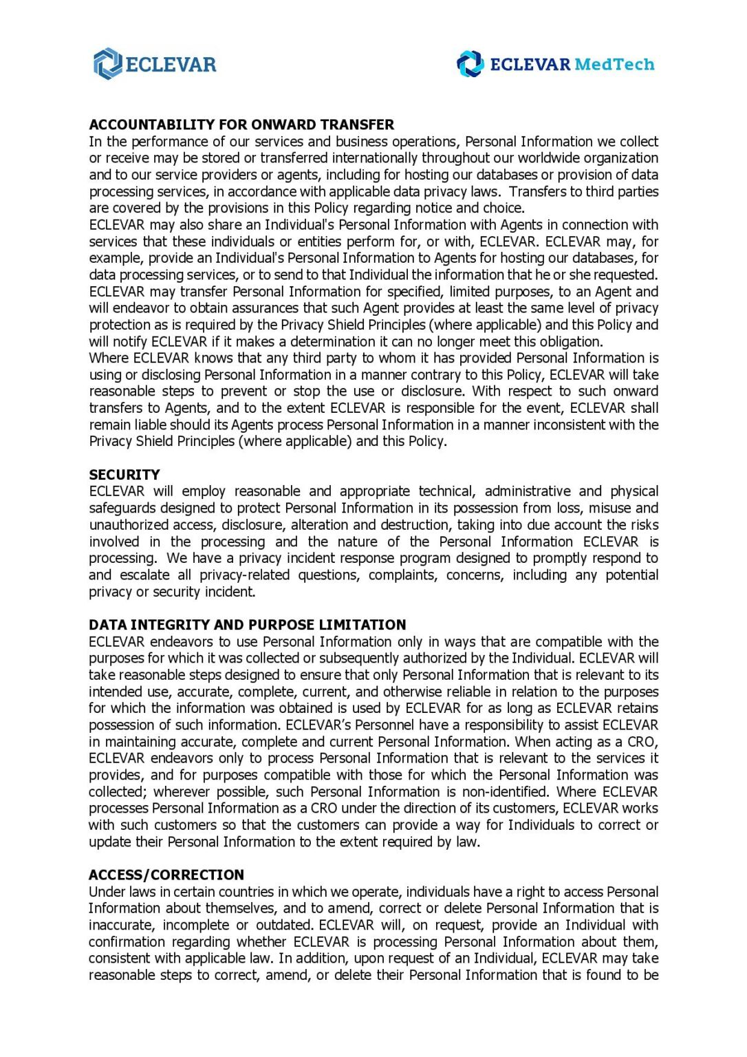 ECLEVAR PRIVACY 19 08 2020 _MedTech-page-004