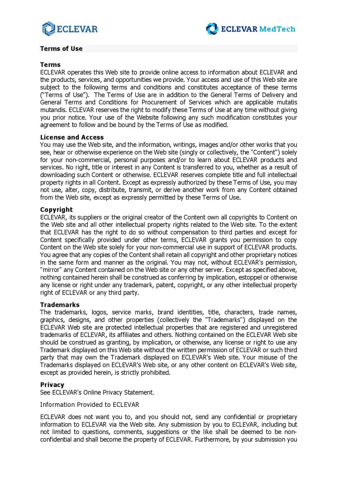 ECLEVAR PRIVACY 19 08 2020 _MedTech-page-007