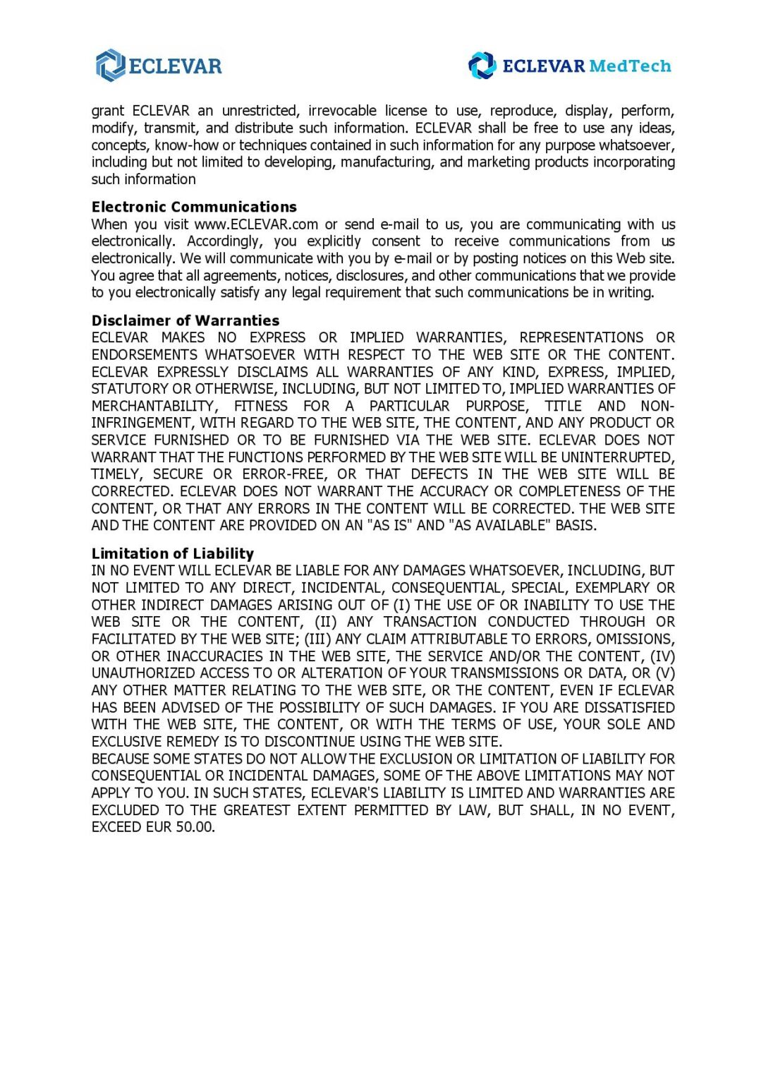 ECLEVAR PRIVACY 19 08 2020 _MedTech-page-008