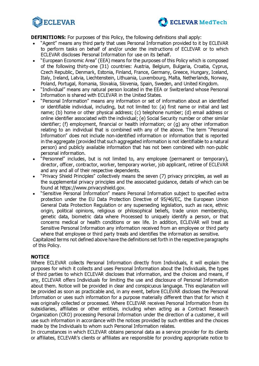ECLEVAR PRIVACY 19 08 2020 _MedTech-page-010