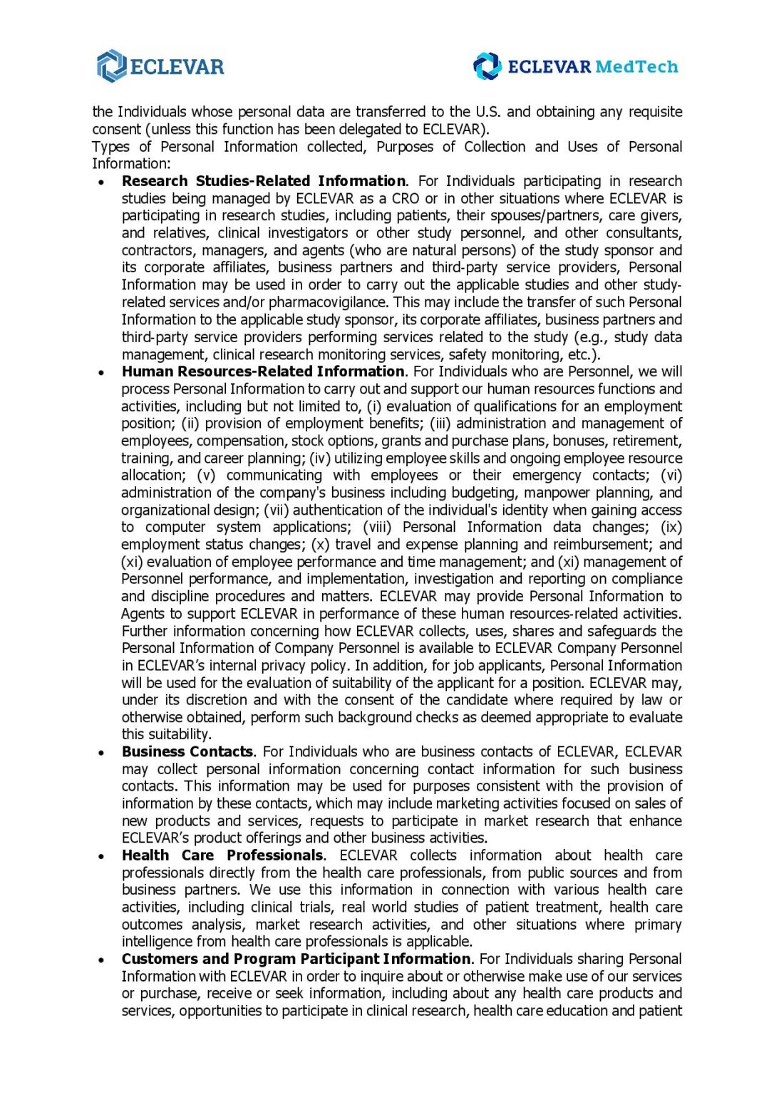 ECLEVAR PRIVACY 19 08 2020 _MedTech-page-011