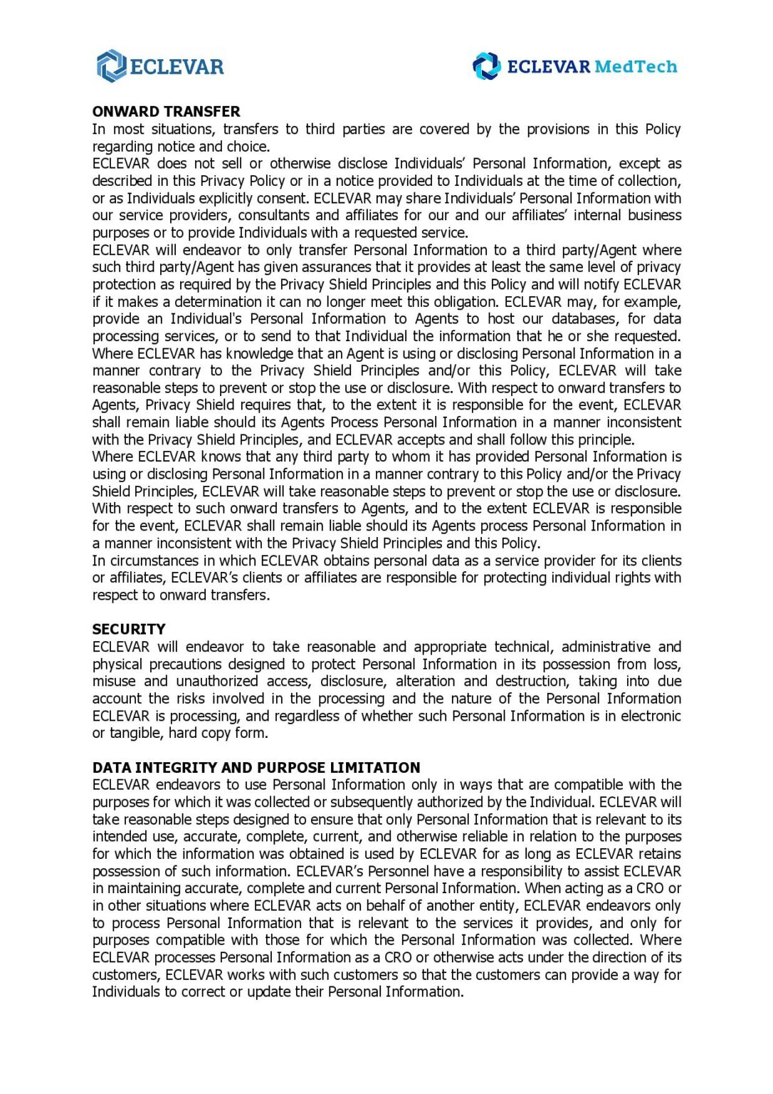 ECLEVAR PRIVACY 19 08 2020 _MedTech-page-013