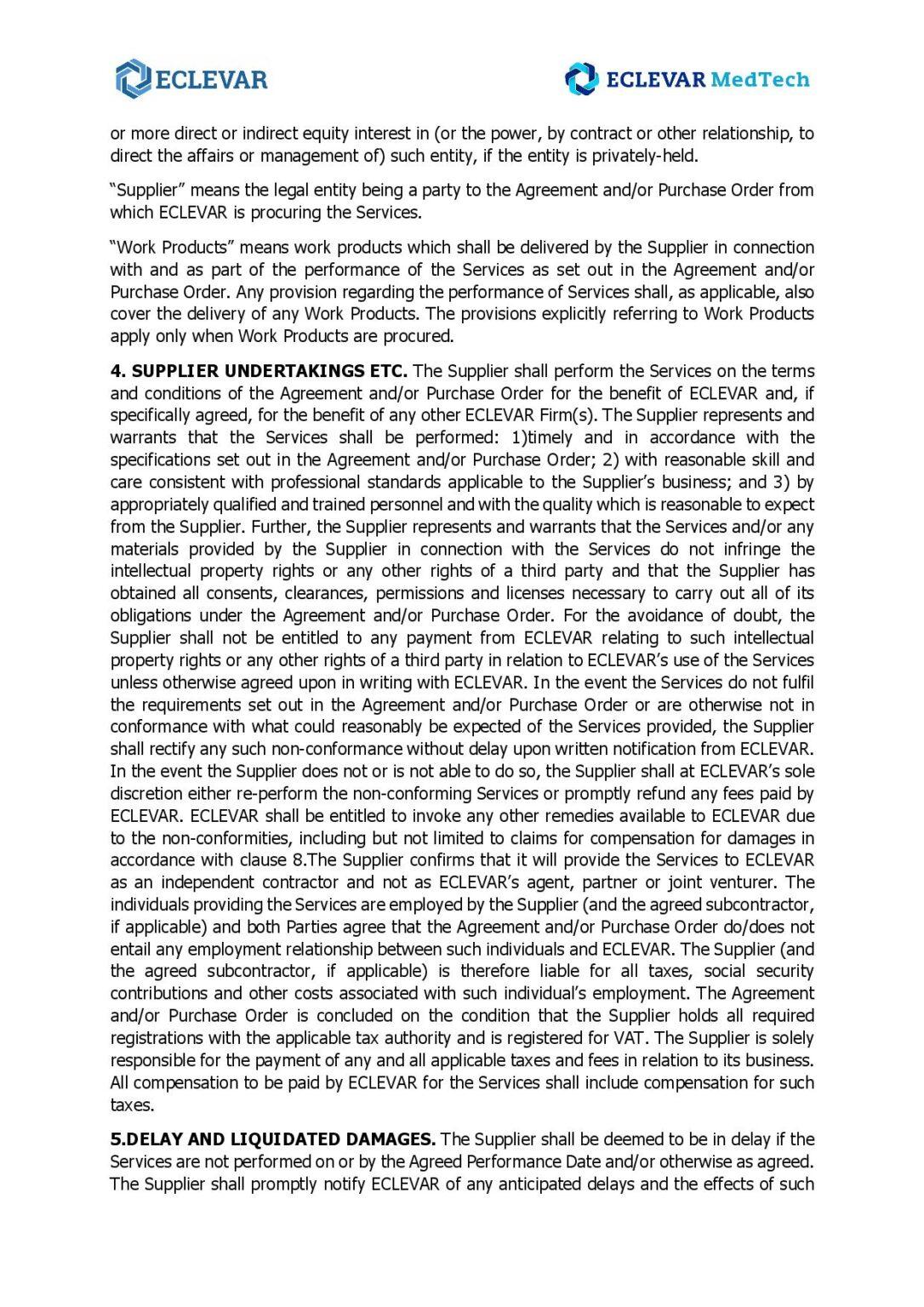 ECLEVAR PROCUREMENT OF SERVICES VAUG 2020_MedTech-page-002