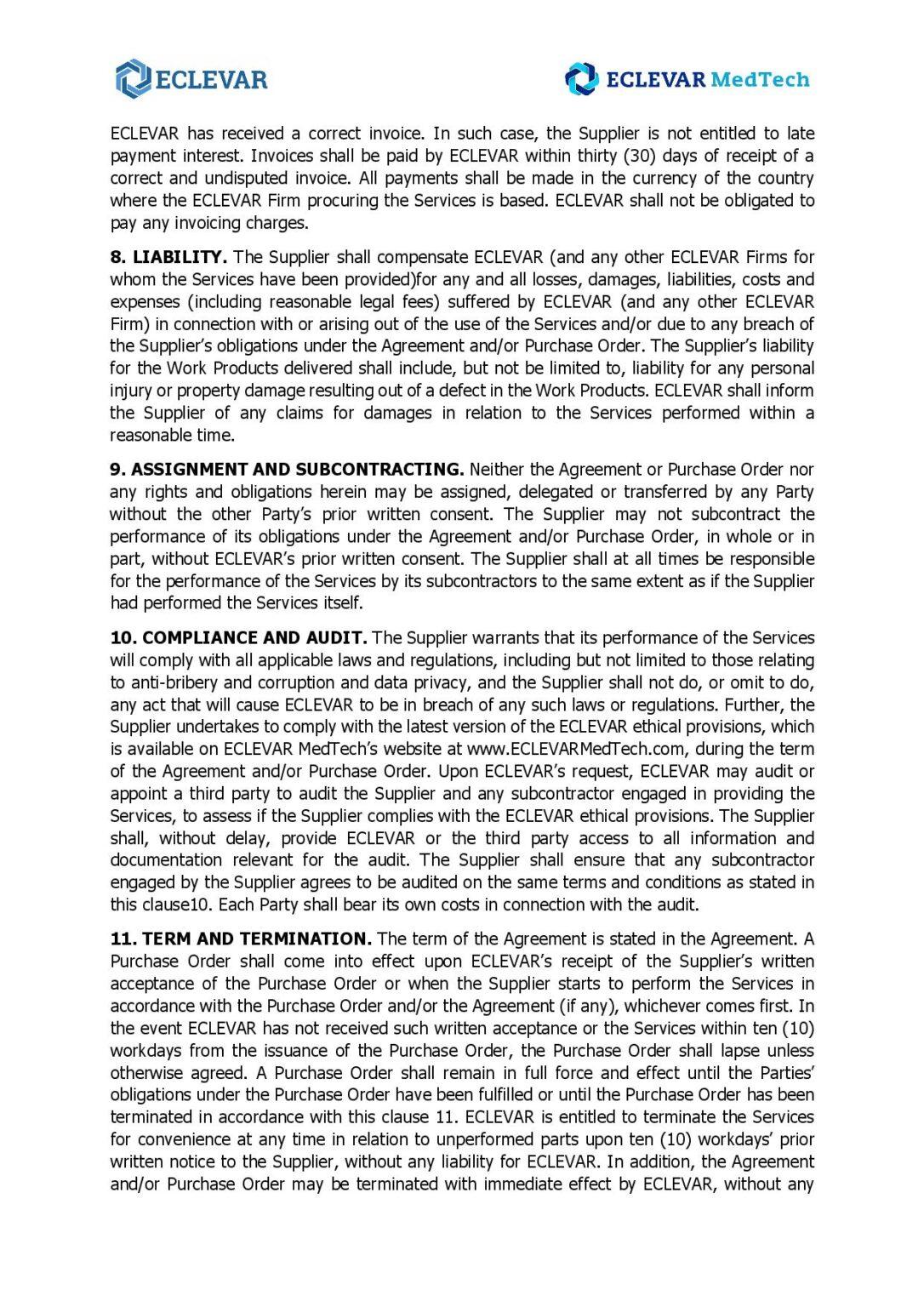 ECLEVAR PROCUREMENT OF SERVICES VAUG 2020_MedTech-page-004