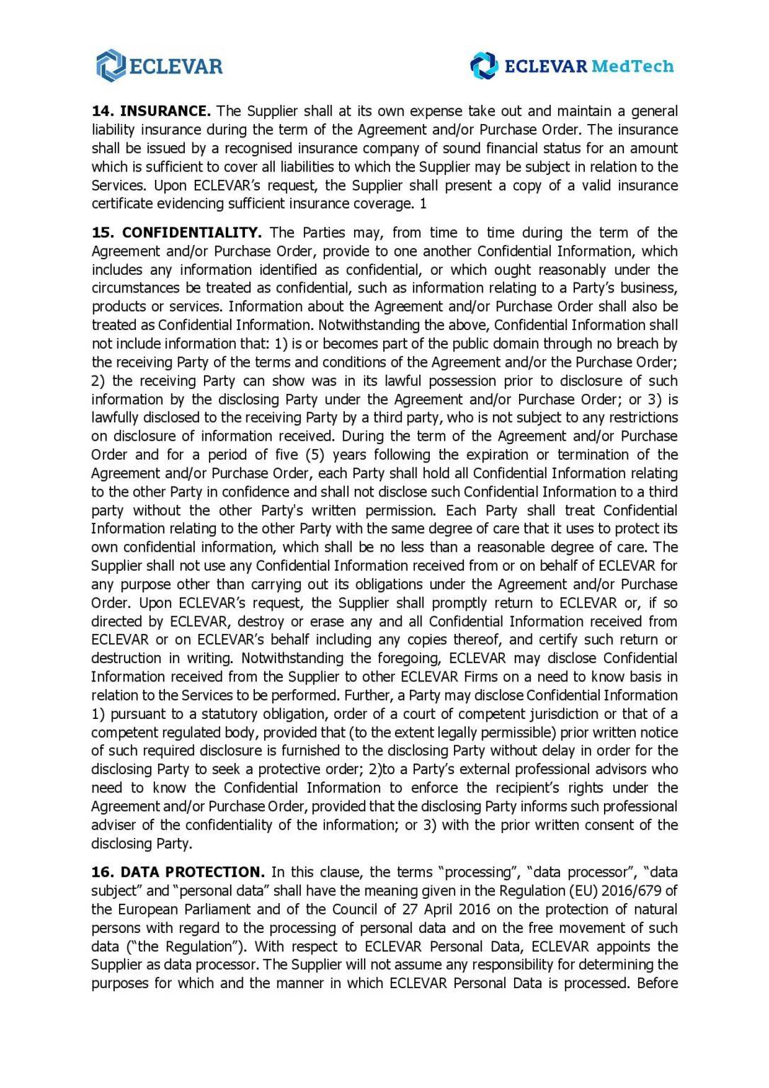 ECLEVAR PROCUREMENT OF SERVICES VAUG 2020_MedTech-page-006