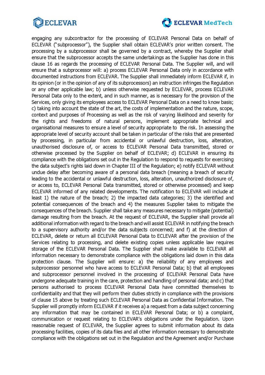 ECLEVAR PROCUREMENT OF SERVICES VAUG 2020_MedTech-page-007