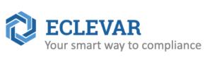 Logo Eclevar