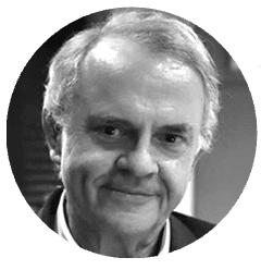 Luc Téot - Team