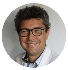 Dr Joaquim Alexandre
